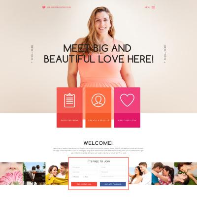 site de namoro dating