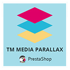 PrestaShop Extensions Template 58828