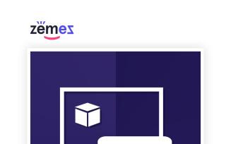 TM Product Videos