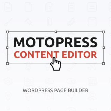 Купить  пофессиональные WordPress плагины. Купить шаблон #58873 и создать сайт.