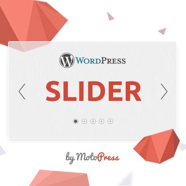 Купить  пофессиональные WordPress плагины. Купить шаблон #58875 и создать сайт.