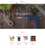 Website  Template 58883