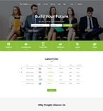 Website  Template 58884