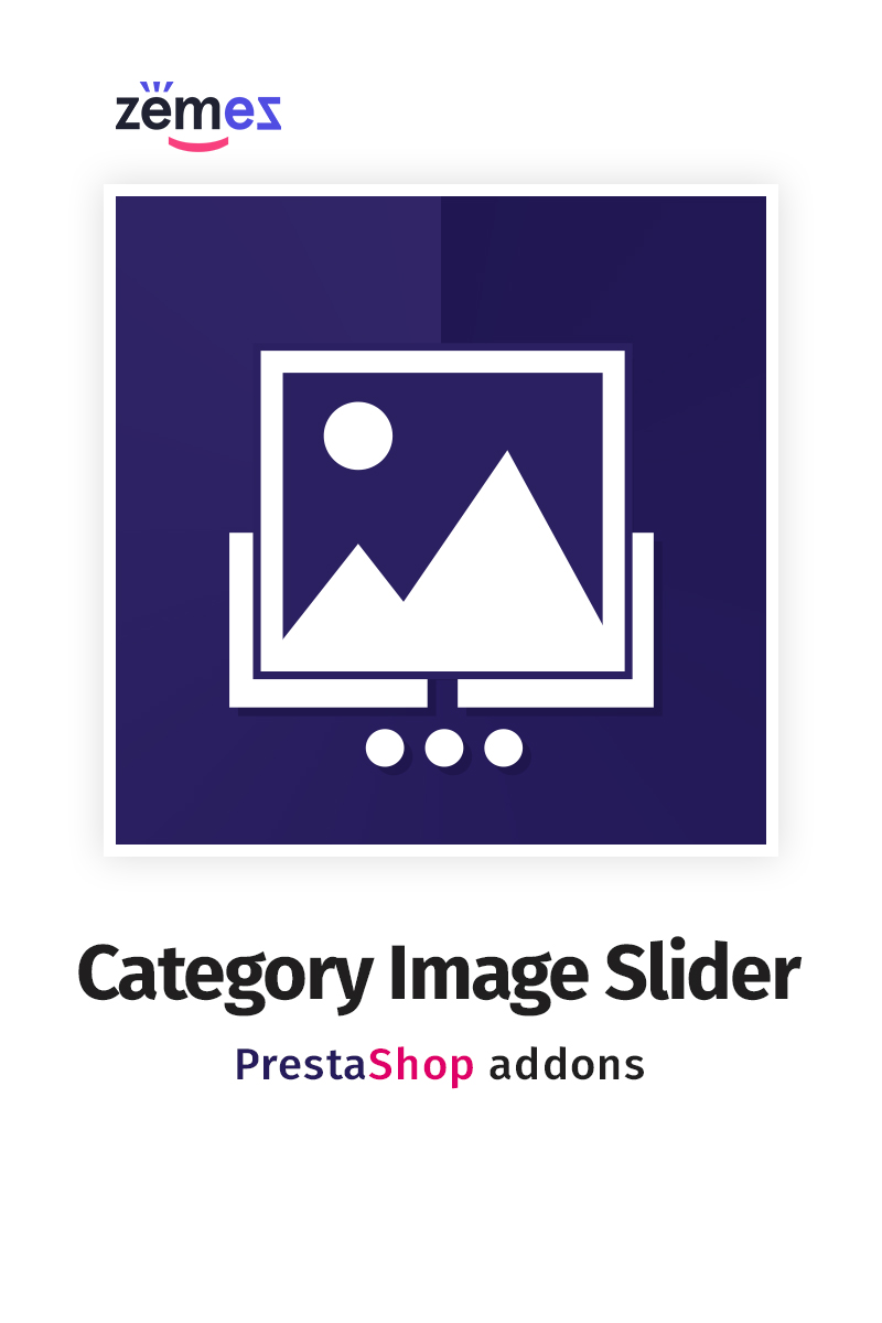 Category Image Slider №58827