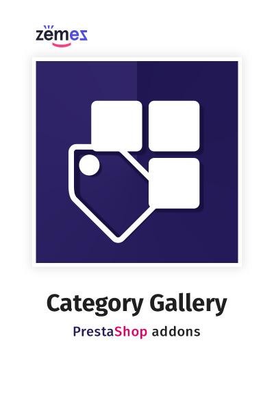 Extensión Para PrestaShop #58829 para Sitio de  para Sitio de Negocio y Servicios
