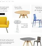 WooCommerce Themes #58923 | TemplateDigitale.com