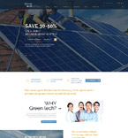 Website  Template 58950