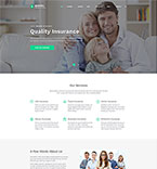 Website  Template 58965