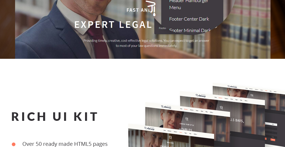 Legal Answer Template. 27 sections of a legal memo template free ...