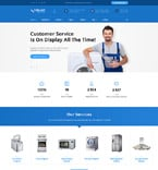 Website  Template 58972