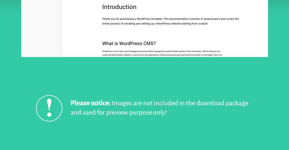 Tema de WordPress #58987 para Sitio de Cirugía plástica
