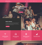 webáruház arculat #58988