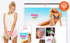 Paltirea - Lingerie Magento 2 Theme New Screenshots BIG