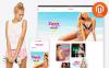 Paltirea - шаблон Magento 2 для магазина нижнего белья New Screenshots BIG