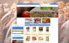 Responsive Shopify Thema over Kruidenierswinkel  New Screenshots BIG