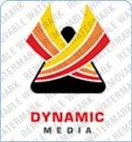 Media Logo  Template 5994
