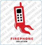 Electronics Logo  Template 5996