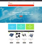WooCommerce Template 59040