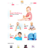 WooCommerce Template 59044