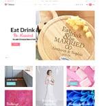 WooCommerce Themes #59045 | TemplateDigitale.com