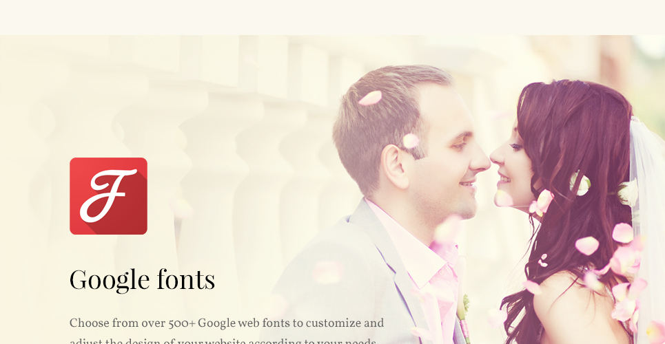 Tema de WordPress #59049 para Sitio de Portafolios de fotógrafos