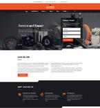 webáruház arculat #59050