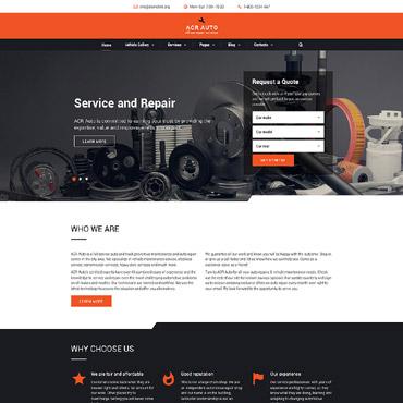 Купить  пофессиональные Bootstrap и html шаблоны. Купить шаблон #59050 и создать сайт.