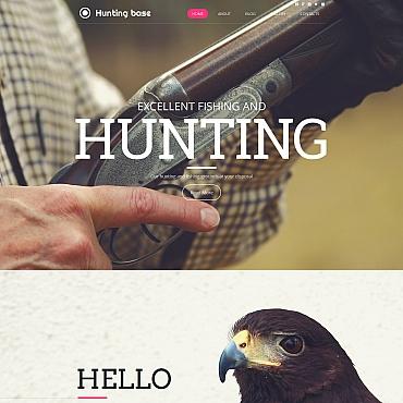 Купить  пофессиональные Moto CMS HTML шаблоны. Купить шаблон #59076 и создать сайт.
