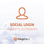 Magento Extensions Template 59095