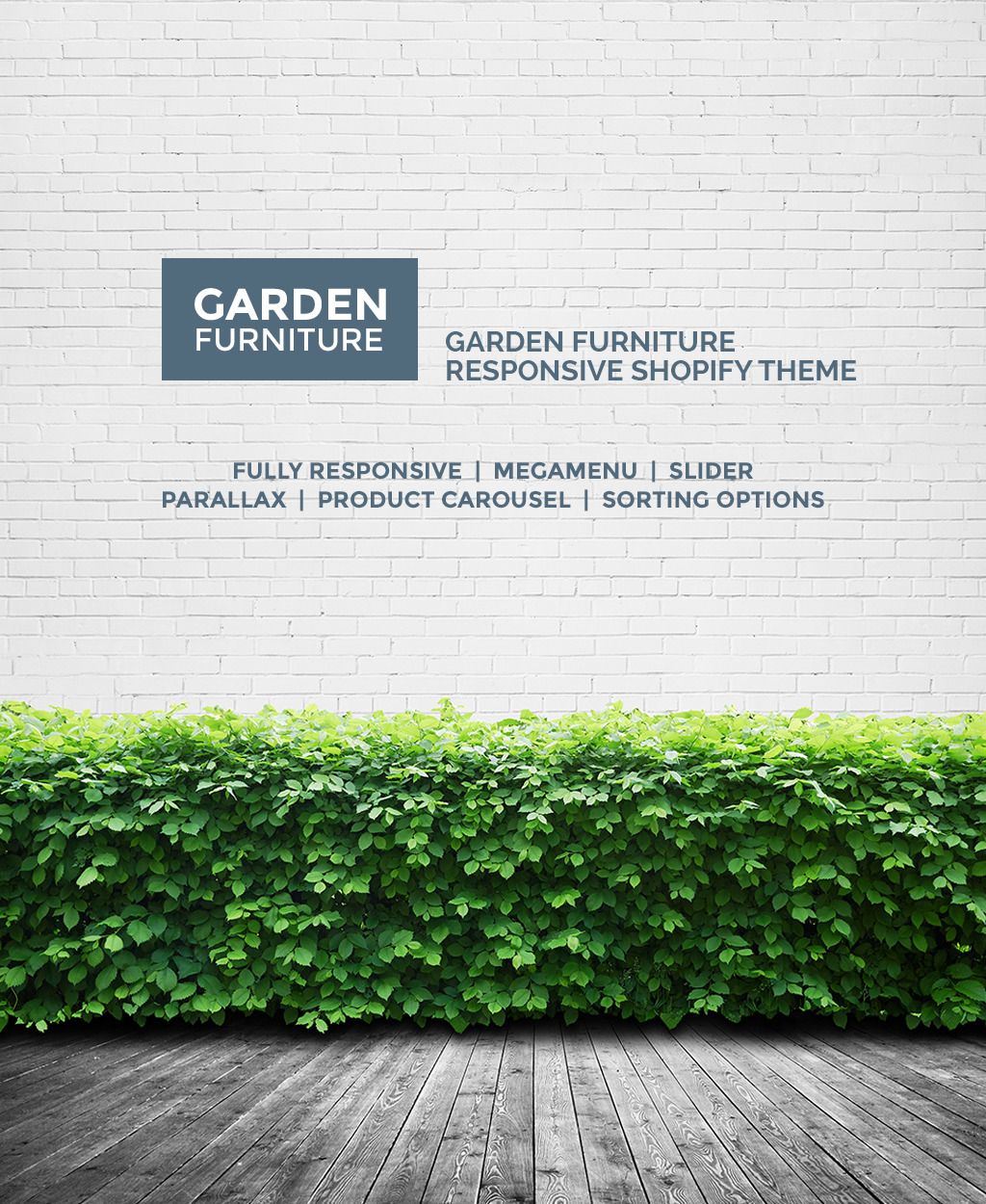 Garden Furniture Shopify Theme New Screenshots BIG