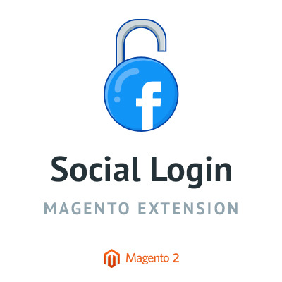 TM Social Login Magento Extension #59095
