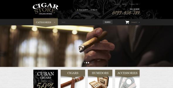 Табачные изделия сайт где можно купить сигареты беломорканал