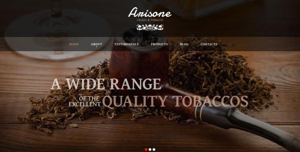 Табачные изделия сайт где можно купить недорого электронную сигарету