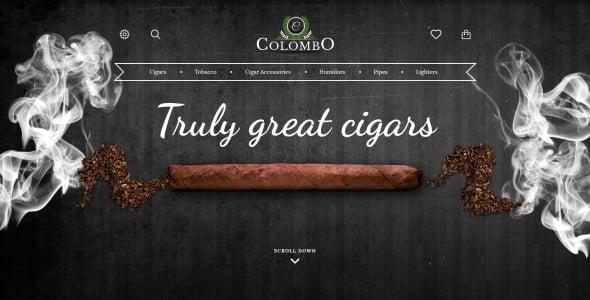 Табачные изделия интернет электронная сигарета одноразовая со вкусом колы