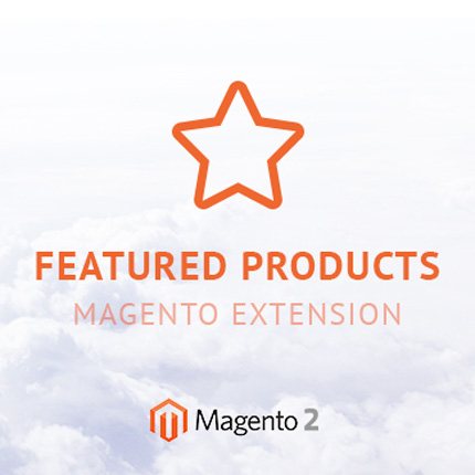 Extension Page Preview