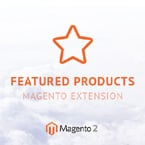 Sport Magento Extensions Template 59124