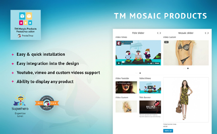 ADOBE Photoshop Template 59126 Home Page Screenshot