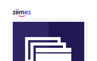 TM HomePage Combinations