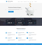 WordPress Template 59153