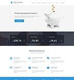 WordPress Themes #59153 | TemplateDigitale.com