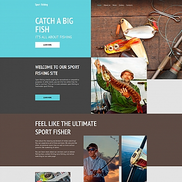 Купить  пофессиональные Moto CMS HTML шаблоны. Купить шаблон #59161 и создать сайт.