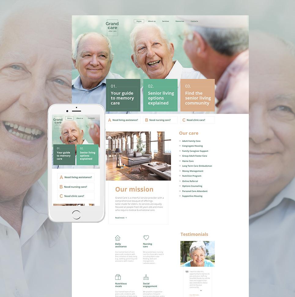 Site de rencontre pour personnes agees gratuit