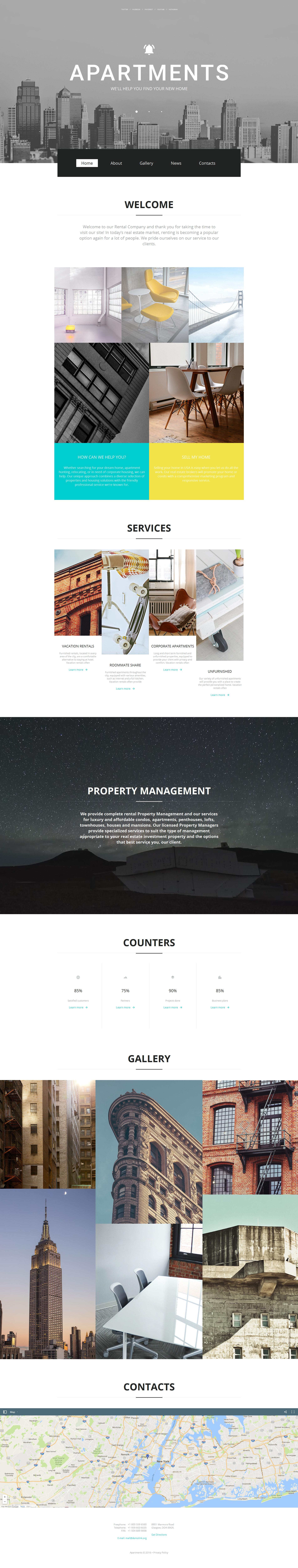 Beste Immobilien Lebenslauf Format Fotos - Beispiel Business ...