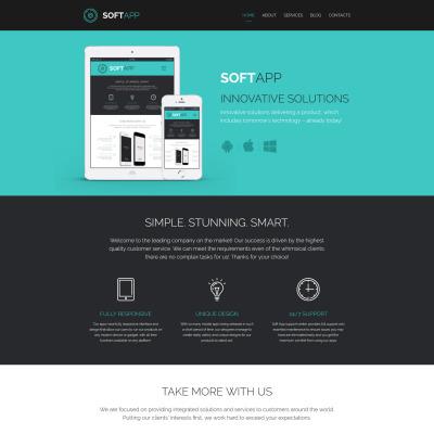 2482 web site templates web page templates