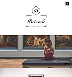 WordPress Themes #59200 | TemplateDigitale.com