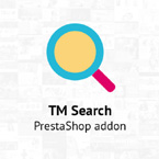 PrestaShop Extensions Template 59213