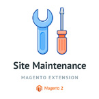 Magento Extensions Template 59257