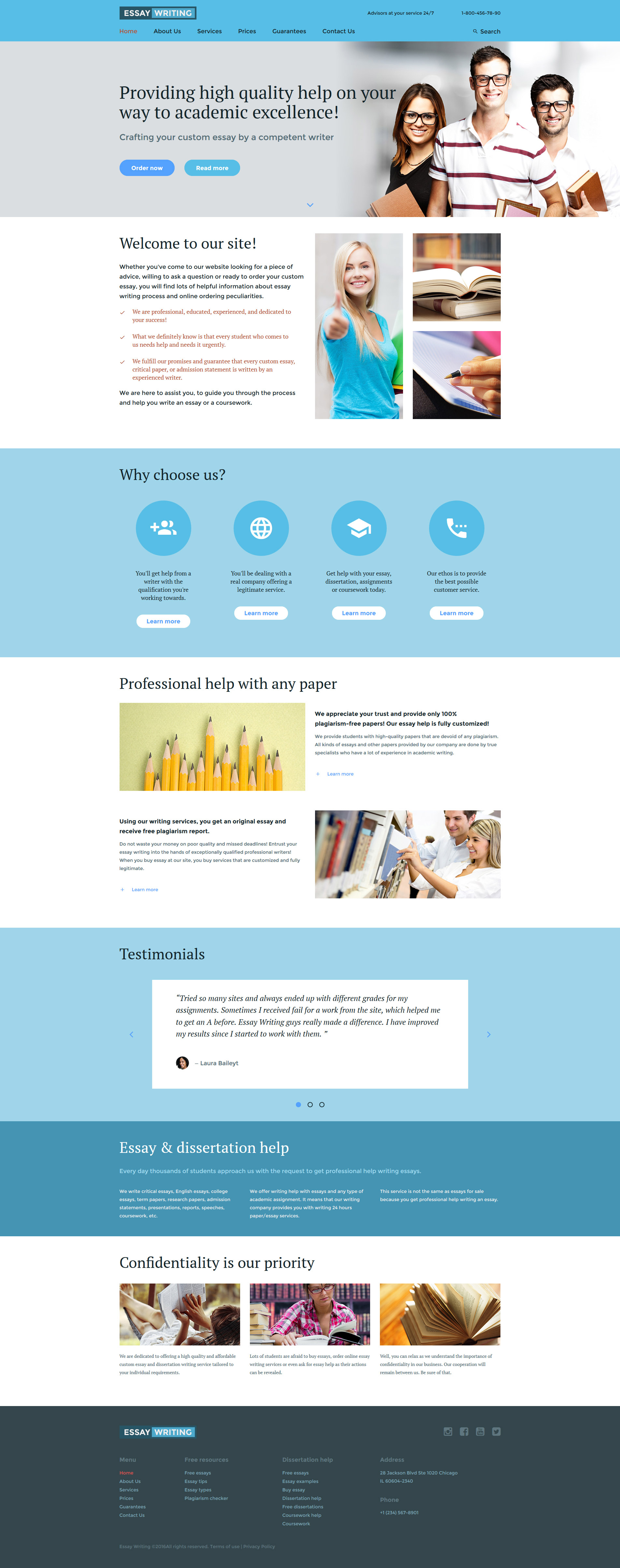 Großartig Web Vorlage Schreiben Zeitgenössisch - Beispiel ...