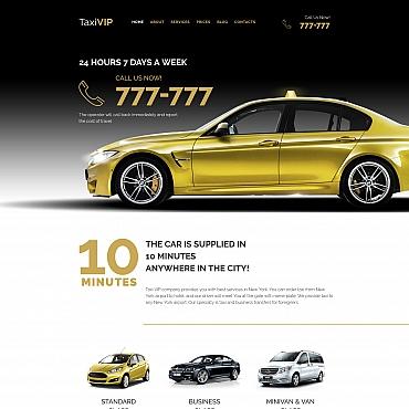 Купить  пофессиональные MotoCMS 3 шаблоны. Купить шаблон #59424 и создать сайт.
