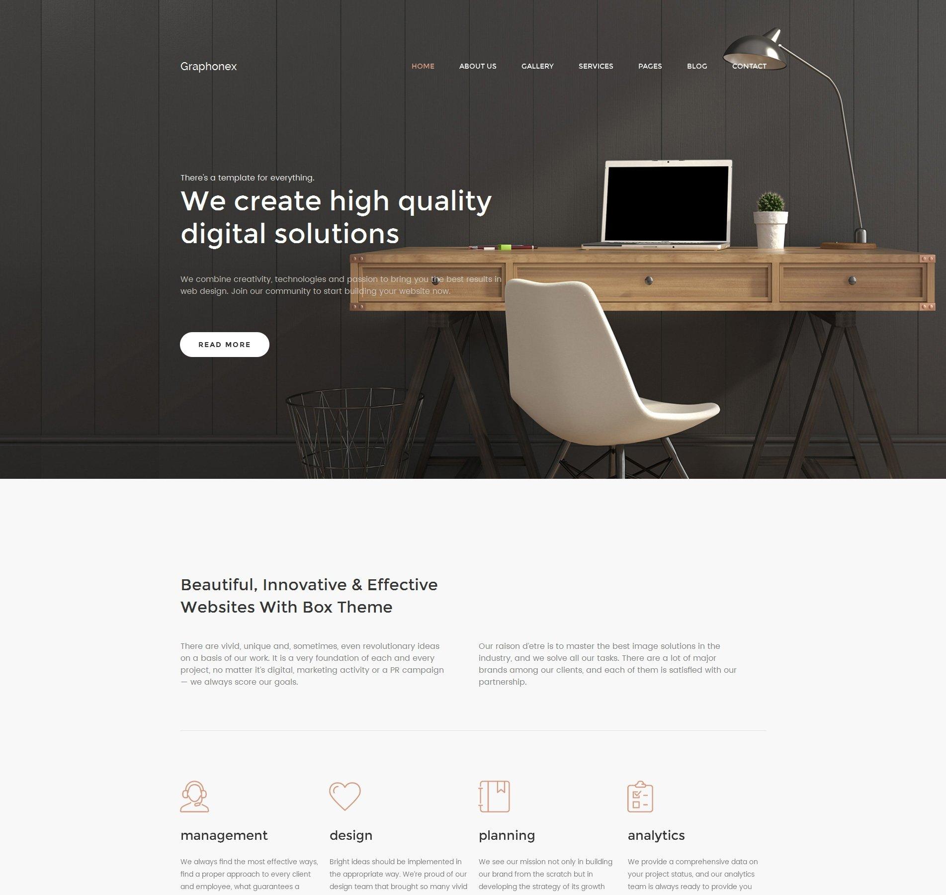 web design moto cms 3 template 59454 templatescom